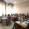 Декада цикловой комиссии Общеобразовательных дисциплин