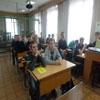 Конференция по итогам практики получения первичных профессиональных навыков