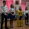 Областной смотр-конкурс музеев «Культурно-историческое наследие Кузбасса»