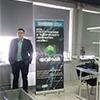 Экскурсия на выставку в СибГИУ