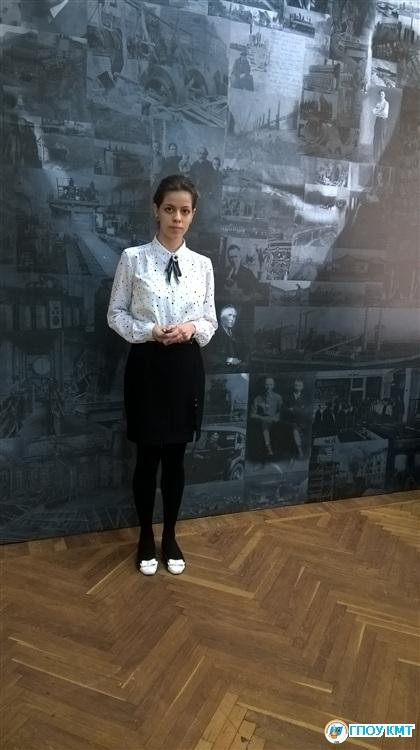 135-летие академика И.П. Бардина