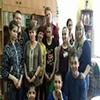 Посещение МКОУ «Школа интернат №66»