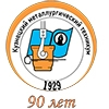 90 шагов к юбилею: Сталевар с талантом педагога
