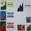 Региональный чемпионат WorldSkills по графическому дизайну