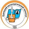 Декада ЦМК «Общепрофессиональных и железнодорожных дисциплин»