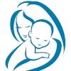 Международный праздник в честь матерей!
