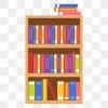Волонтеры техникума помогли своей библиотеке