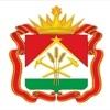 Областной студенческий конкурс правовых решений и предложений в сфере развития Кузбасса «Моя законотворческая идея по развитию Кузбасса»