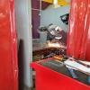 Молодые профессионалы (WordSkillsRussia) по компетенции Обработка листового металла