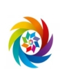 Итоги областной олимпиады