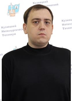 Зыльков Александр Захарович