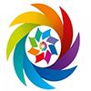 «Областная дистанционная полиолимпиада среди студентов профессиональных образовательных организаций Общеобразовательный калейдоскоп»