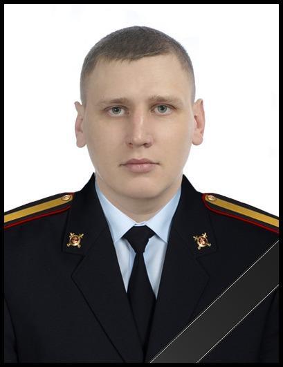 Александр Юрьевич Дворников
